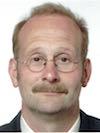 Passbild Detlef