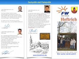 Fleyer Org2016 Kopie