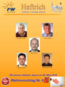 Passbildplakat DIN A4 hoch.001