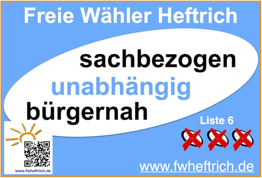 sachb_unabh_buergern