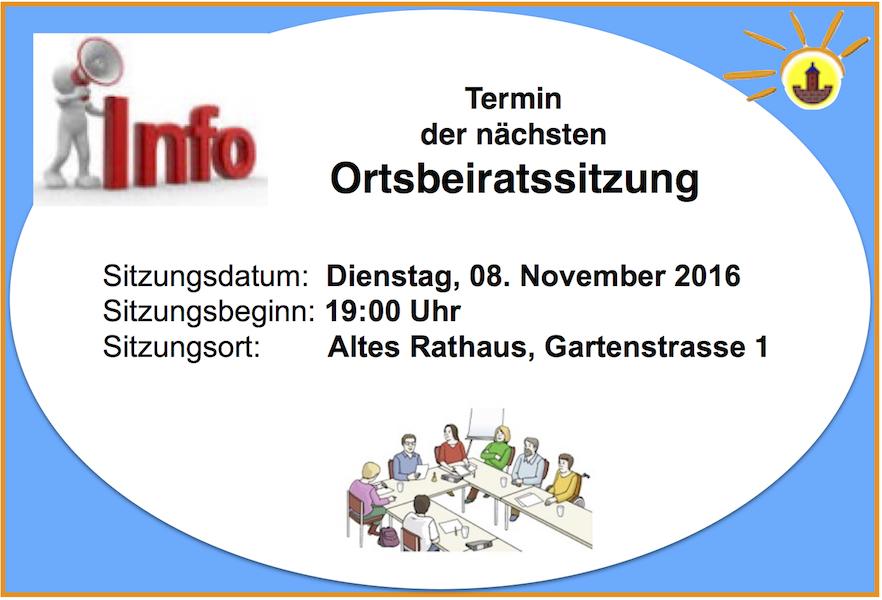info-obr-sitzung