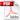 pdf-logo-kopie