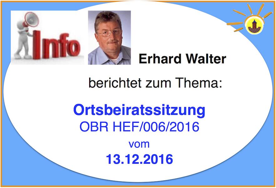 bericht_obr_sitzung