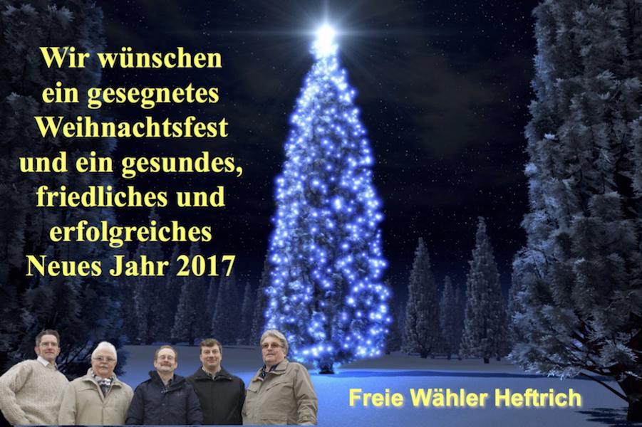 weihnachtsgruesse_2016