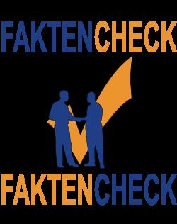 factencheck
